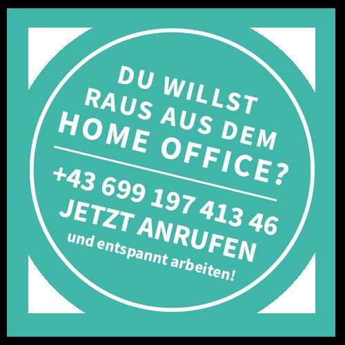 Coworking Klagenfurt